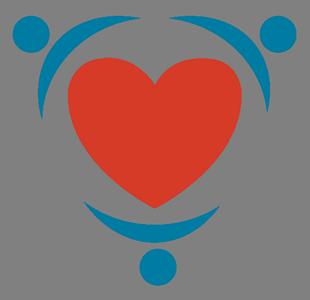 Sudden Cardiac Arrest Foundation