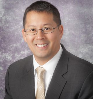 Stephen Chan, MD, PhD