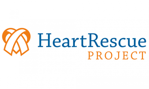 HeartRescue Project