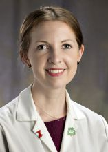 Kelly N. Sawyer, MD, MS
