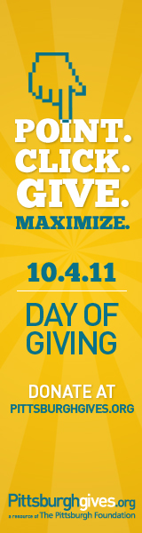 2011 Day of Giving