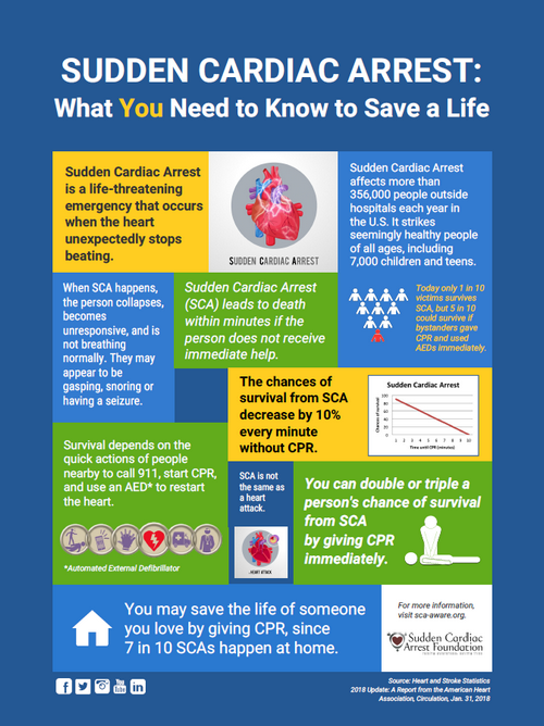what is how to save a life about