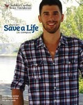 Click Here to download the You Can Save a Life on Campus PDF Magazine