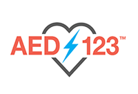 AED 123