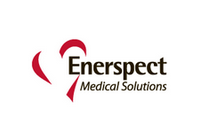 Enerspect Medical Solutions