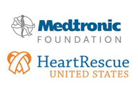 Medtronic Foundation - HeartRescue Project