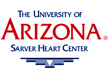 University of Arizona Sarver Heart Center