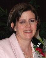 Sarah Zammett