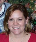 Tammy Reather